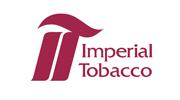 imperialtobacco