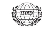 keymen